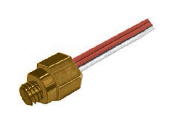 Minika KS - схема 2