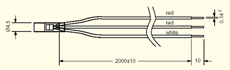 TF101-K-схема