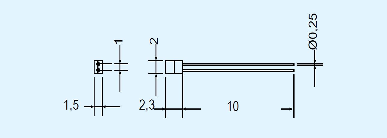 TF101-N-схема