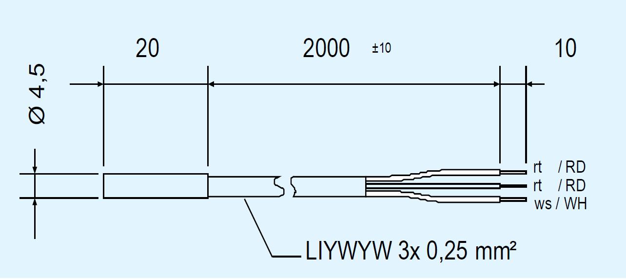 TF101-U2-схема